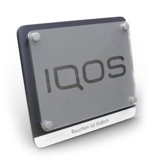 akcesoria POS, materiały POS, producent POS