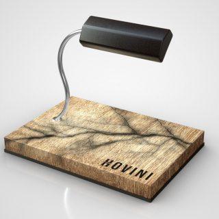 Hovini Display akcesoria materiały POS