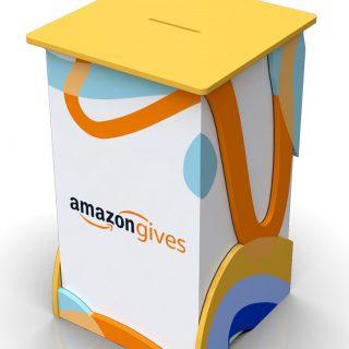 Amazon ambona POS